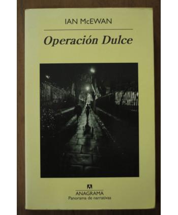 Operación Dulce