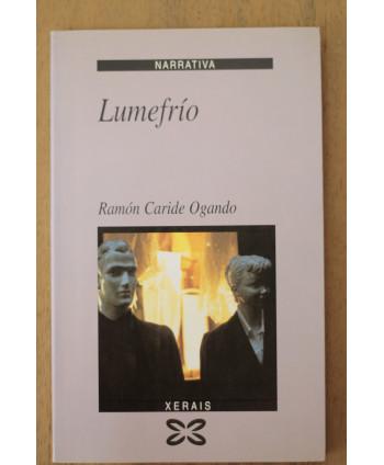 Lumefrio