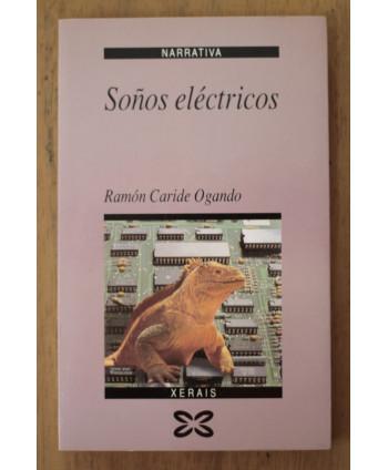 Soños eléctricos