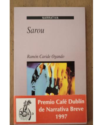 Sarou