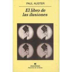 El libro de las ilusiones