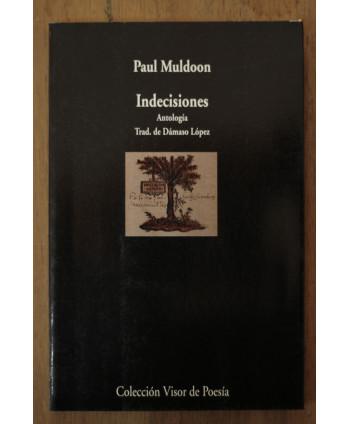 Indecisiones
