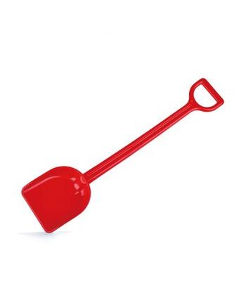 Mini pala roja playa