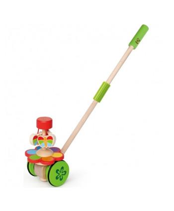 Juguete para arrastrar jardín