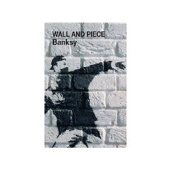 Wall and Piece