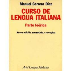 Curso de lengua Italiana 2...