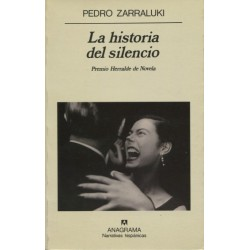 La historia del silencio