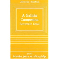 A Galicia campesina