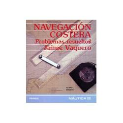 Navegación costera:...