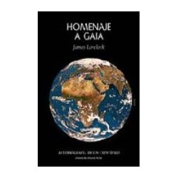 Homenaje a Gaia