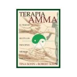 Terapia Amma