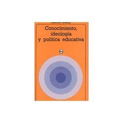 Conocimiento, economía y...