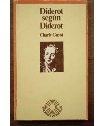 Diderot según Diderot