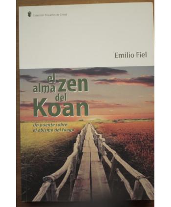 El alma zen del koan
