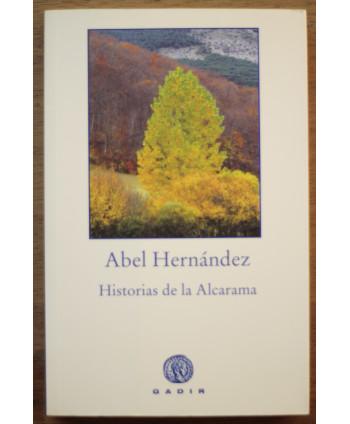 Historias de Alcarama