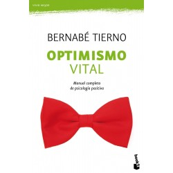 Optimismo vital Manual...