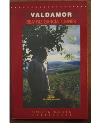 Valdamor