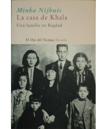La casa de Khala
