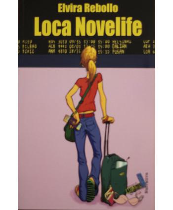 Loca Novelife