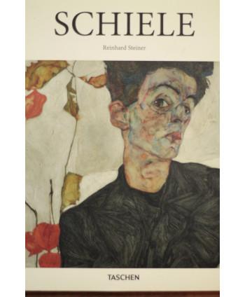 Schiele (English edition)