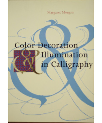 Color Decoration &...