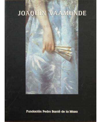 Joaquín Vaamonde
