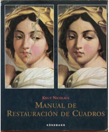 Manual de restauración de...