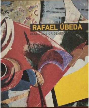 Rafael Úbeda Desde sus...