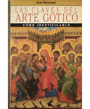 Las claves del arte gótico