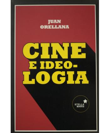 Cine e ideología