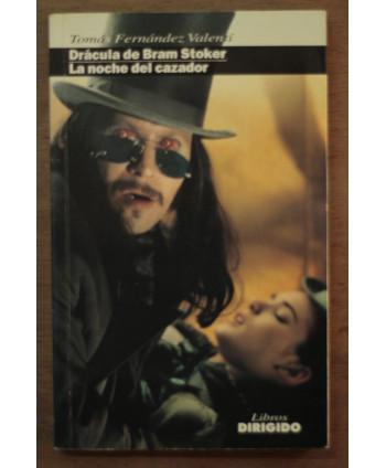 Drácula de Bram Stoker/ La...