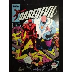 Daredevil Nº36