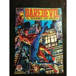 Daredevil El hombre sin...