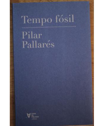 Tempo fósil
