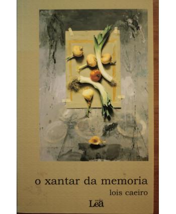 O xantar da memoria