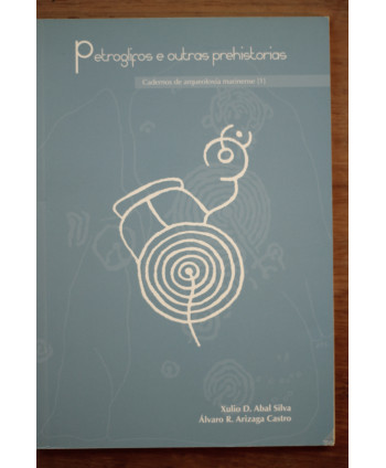 Petroglifos e outras historias