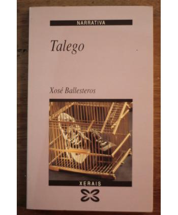 Talego