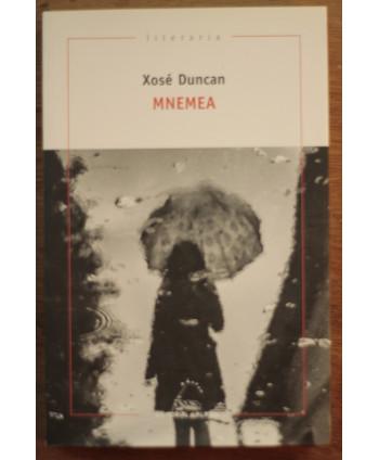 Mnemea