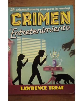 Crimen y entretenimiento