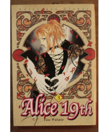 Alice 19th 3