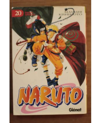 Naruto20