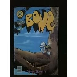 Bone Nº7