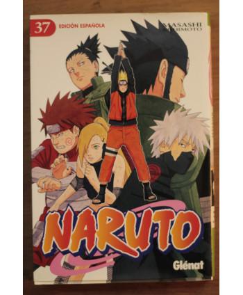 Naruto37