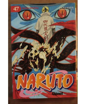 Naruto47