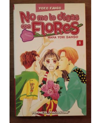 No me lo digas con flores 1