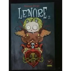 Leonore 2