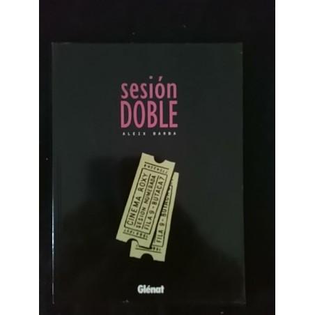 Sesión Doble