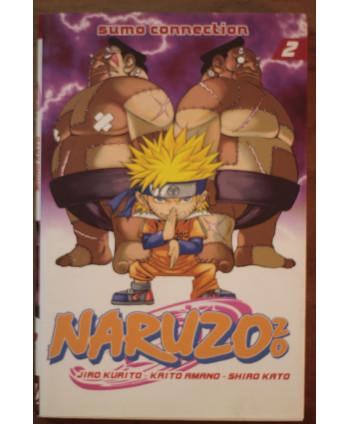Naruzozo 2