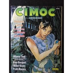 CIMOC Nº148