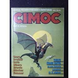 CIMOC Nº10